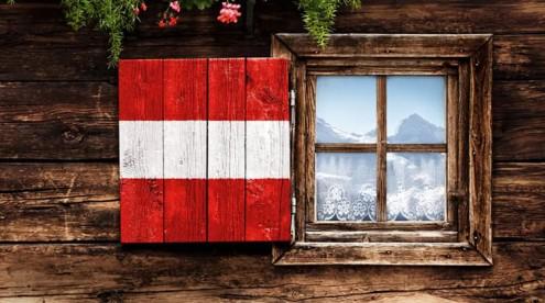 Fenster zur Bundesländer-Serie