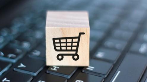 Online-Shopping © rfranca / shutterstock