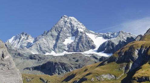 Naturschatz Alpen
