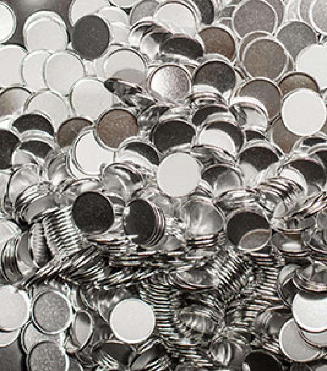 825 Jahre Münze Wien