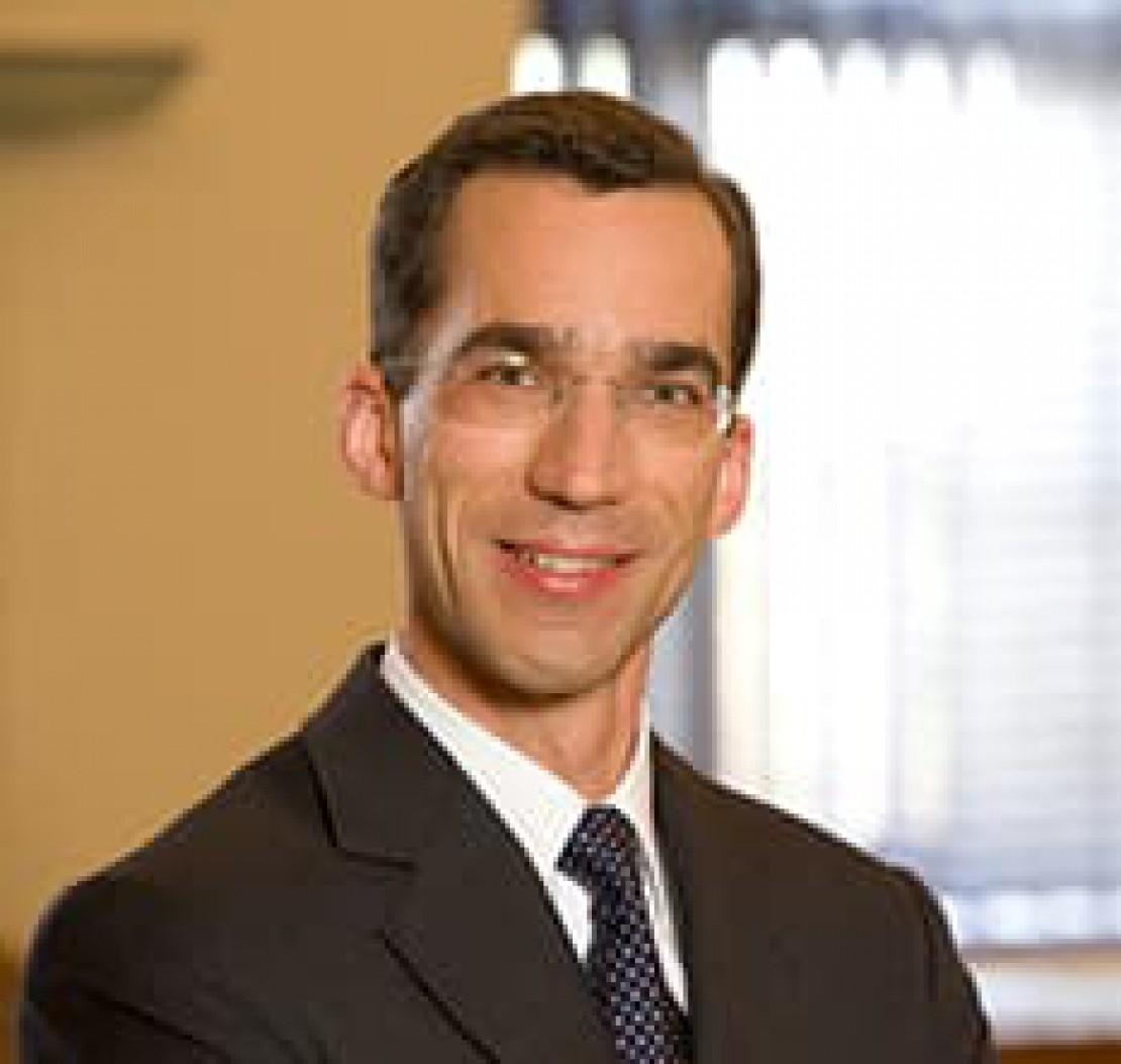 Dr. Gerhard Chlapek