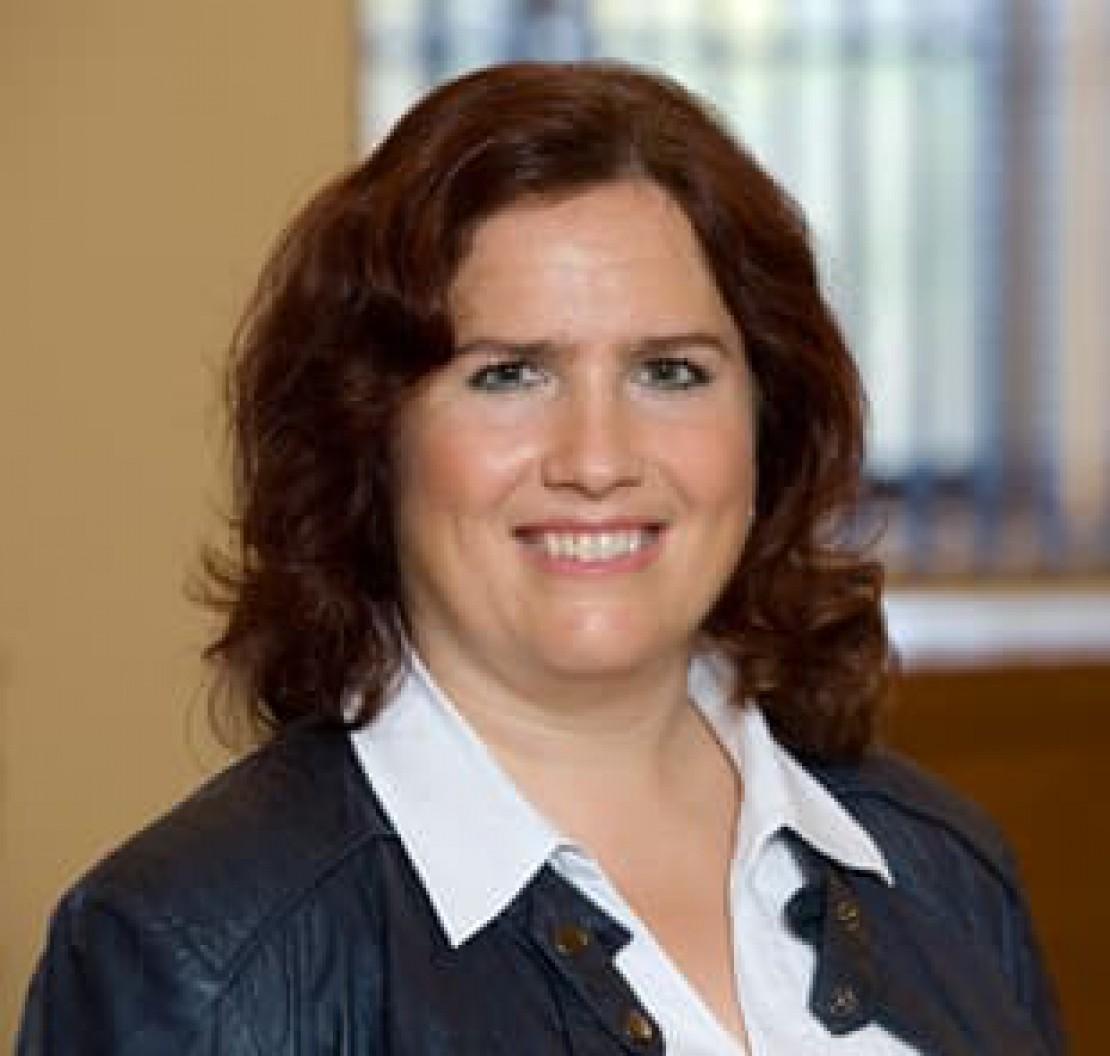 Andrea Warecka
