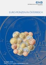 Euromünzen in Österreich