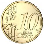 10 Cent ab 2007