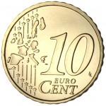 10 Cent bis 2007