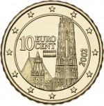 10 Cent Österreich