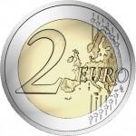 2 Euro ab 2007
