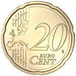 20 Cent ab 2007