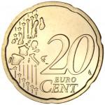 20 Cent bis 2007