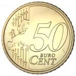 50 Cent ab 2007