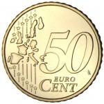 50 Cent bis 2007