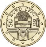 50 Cent Österreich