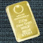 250 Gramm AV