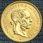 4 Gulden AV
