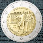 2E_2016_Nationalbank_AV