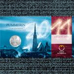 5-Euromünze_2010_Pummerin Blister
