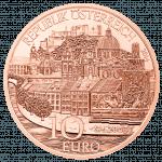 10-Euromuenze_2014_Salzburg-cu-AV