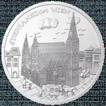 10-Euromuenze_2015_Wien-RV