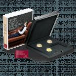 Sammelkassette zur Serie Wiener Schulen der Psychotherapie