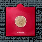 8 Gulden