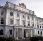 Gebäude Münze Österreich AG