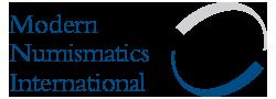 Modern Numismatic International