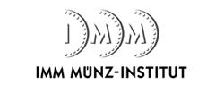 IMM Münz Institut