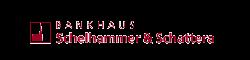 Schellhammer & Schattera
