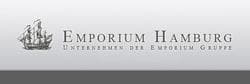 Emporium Hamburg
