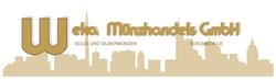 WEKA Münzhandels GmbH
