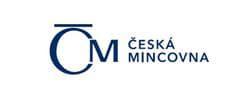 Česká mincovna