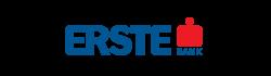 Erste & Steiermärkische Bank