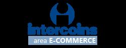 Intercoins SpA