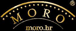 Moro & Kunst d.o.o. Kroatien