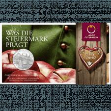 10-Euromuenze_2012_Steiermark Blister