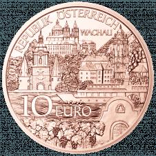10-Euromuenze_2013_Niederösterreich_Cu_AV