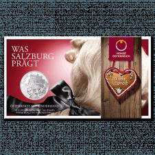 10-Euromuenze_2014_Salzburg_Blister