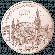 10-Euromuenze_2015_Wien-Cu-RV