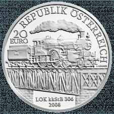 20E_2008_westbahn_av