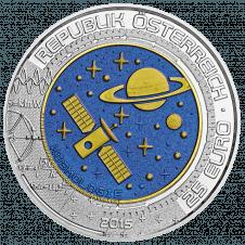 25E_2015_Kosmologie AV