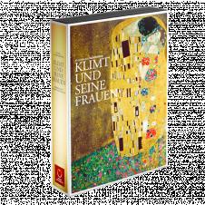 Klimt_Sammelkassette