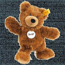 Teddybär Charly