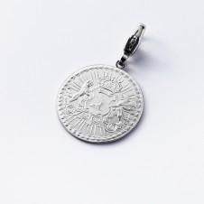 Silber-Charm Erfolg