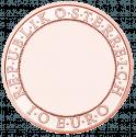 10 Euro Kupfermünzen