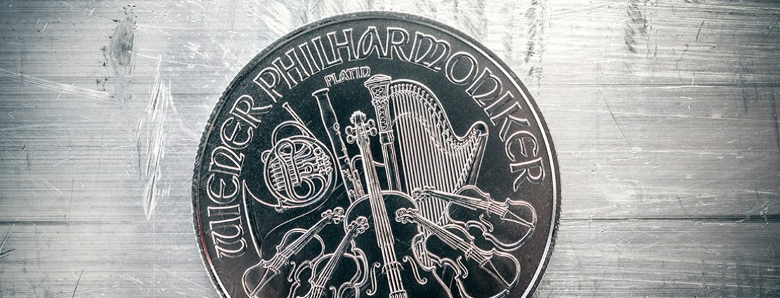 Platin-Philharmoniker