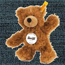 Teddybär Charly 16 cm