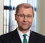 Mag. Johan Wåhlander