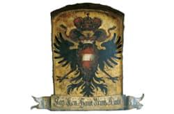 1715 Hauptmünzamt