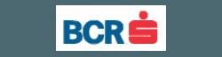 Bănca Comerciale Româna