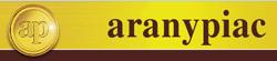Magyar aranypiac